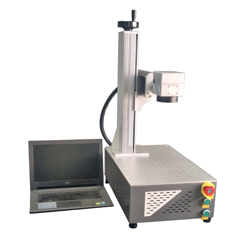 光纤激光打标机一体机.jpg